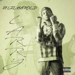 21 Lil Harold – Johnny Ft. G Herbo