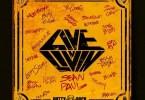 [Album] Sean Paul - Live N Living