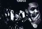 Curly Savv - 50 Shots Feat. G Herbo