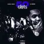 Curly Savv – 50 Shots Feat. G Herbo