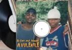 DJ Cleo - Avulekile Ft. Ishmael