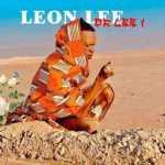 Leon Lee – Skoloto Ft. Cue London