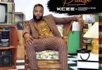 [EP] Kcee x Okwesili Eze Group - Cultural Praise