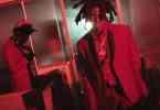 Kodak Black - Righteous Reapers Feat. Sykobob, WizDaWizard & Wam SpinThaBin