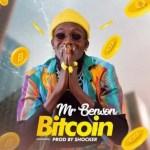 Mr Benson – Bitcoin