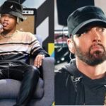 """I Can End Eminem On A Song"" – Nasty C Claims"
