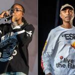 Quavo – Forgiven Ft. Pharrell