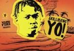 Skillibeng - Yo!