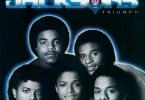 The Jacksons - Can You Feel It {Jacksons x MLK Remix)