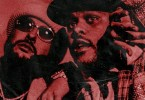 The Weeknd – Die For It V2 Ft. Nas & Belly