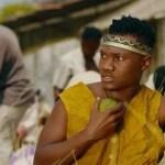 VIDEO: Mbosso – Yalah
