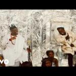 VIDEO: Vector Ft. M.I. Abaga – Crown Of Clay