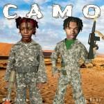 Mak Sauce – Camo Ft. Lil Baby