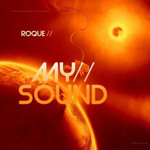 [Album] Roque - My Sound