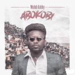 Wutah Kobby – Di Mi Ewu Ft. Fameye, Comedian Waris