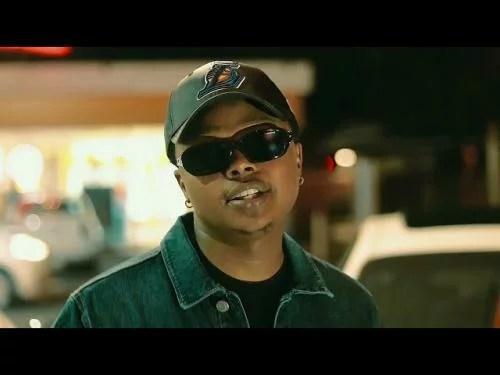 VIDEO: B3nchmarQ Ft. A-Reece - New Friends