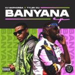 DJ Maphorisa X Tyler ICU – Banyana Ft. Kabza De Small, Sir Trill