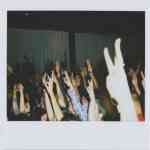 Kendrick Lamar – HiiiPower