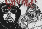 Key! - Savage Feat. Slimesito
