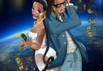 Narissa & Wiz Khalifa – Transactions