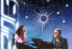 """Rina Sawayama – """"Chosen Family"""" (Feat. Elton John"""