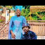 Umar M Shareef Ft. Momee Gombe – Cikin Mafarki