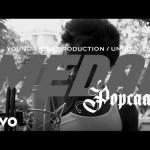 VIDEO: Popcaan – Medal