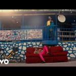 VIDEO: WizKid Ft. Tems – Essence