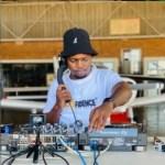 DJ Jaivane & ATK MusiQ – Rest Ft. Mkeyz, Sinny Man'Que