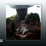 VIDEO: Jaywon Ft. IDYL, Save Fame – One Call
