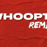 DreamDoll – Whoopty (Remix)