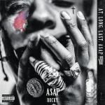 A$AP Rocky Ft. Joe Fox & Kanye West – Jukebox Joints