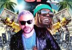 Alonestar - Cookin' Up Feat. Lil Wayne