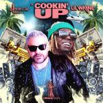 Alonestar – Cookin' Up Ft. Lil Wayne