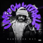 Babyface Ray – Paperwork Party (Remix) Ft. Jack Harlow