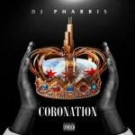 [ALBUM]: DJ Pharris – Coronation
