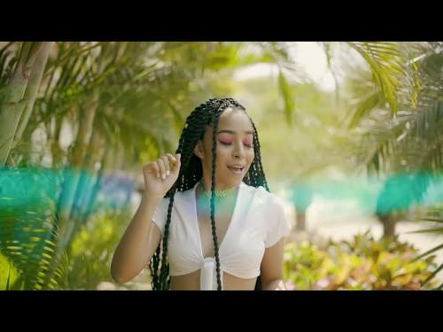 Daddy Andre & Young F Ft. Nina Roz, Andres Couper, Meli - Andele Remix