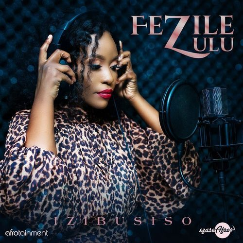 Fezile Zulu - uMdali Ft. Cici, Big Zulu, Prince Bulo