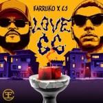 Farruko – Love 66 Ft. CJ