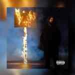 J. Cole – My Life Ft. 21 Savage & Morray