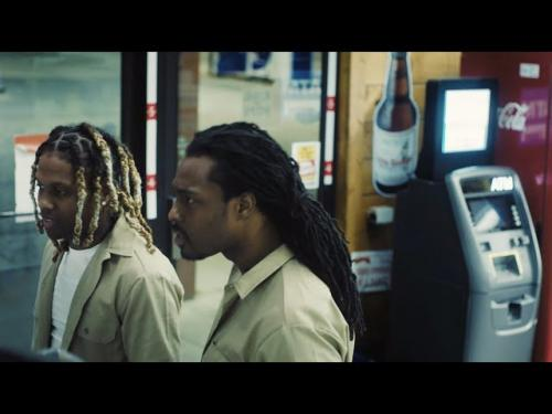 Only The Family, Lil Durk & Chief Wuk - Turkey Season