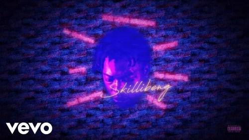 Skillibeng - The Prodigy Mixtape (Ladies Only Edition)
