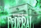 SpotemGottem - Federal