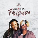 TPlan Ft. Mr Real – Falipupa