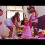 VIDEO: Rosa Ree – It's Your Birthday
