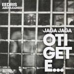 Eedris Abdulkareem – Oti Get E (Festus Keyanmo Diss)