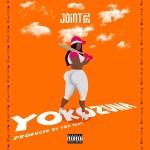 Joint 77 – Yokozuna (Prod. By FoxBeatz)