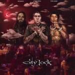 Keznamdi – City Lock (Remix) Ft. Vybz Kartel, Tory Lanez