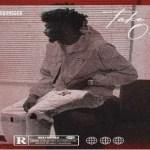 Mawuli Younggod – Free My Soul (Remix) Ft. Edem, Kay Stun, Deekay