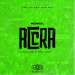 Medikal – Accra